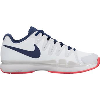 Chaussure Nike Zoom Vapor 9.5 tour W 631475-164