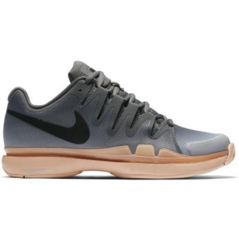 Chaussure Nike Zoom Vapor 9.5 tour W 631475 - 004