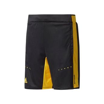 Short Adidas B Barricade  junior  BQ0175