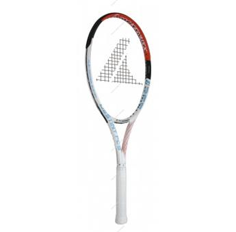 Raquette Kennex Destiny Fcs 265 white/orange
