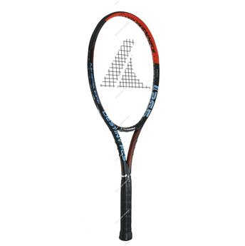 Raquette Kennex Destiny Fcs 265  black/orange