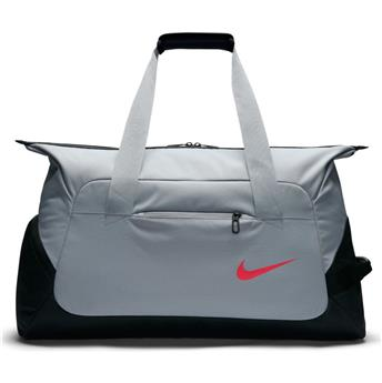 Sac Nike Court Tech Tennis Duffel 2.0  BA5171  c 012