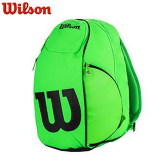 Sacs Wilson Blade verts UfiL0i