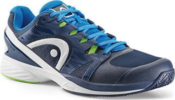 Chaussures Head Nitro  Jr 275107