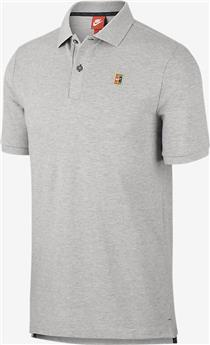 Polo  Nike Heritage men 943442-063