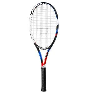 Raquette Tecnifibre T Flash 25  2018