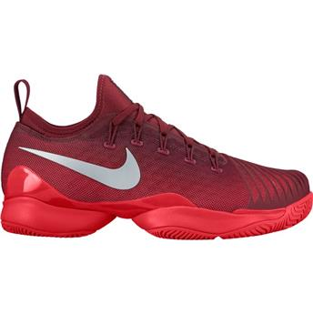 Chaussures Nike Air Zoom Ultra React women 859718-602