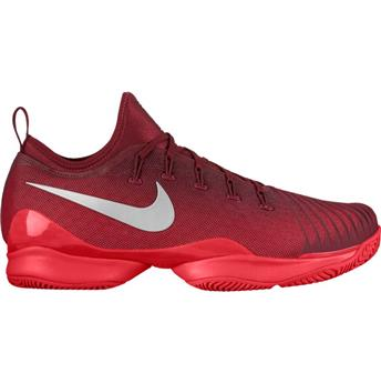 Chaussures Nike Air Zoom Ultra React 859719-602