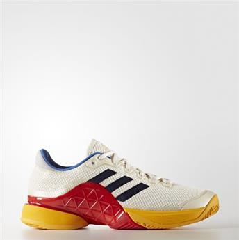 Chaussure Adidas Barricade  2017 PW S81004