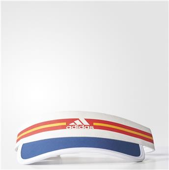 Visiere adidas New york CD2123