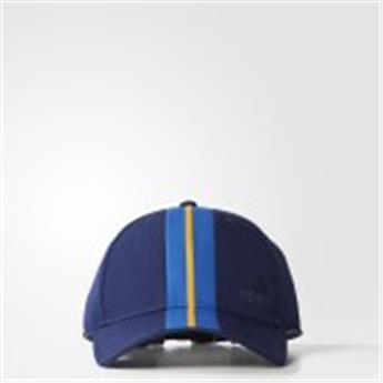 Casquette Adidas New York climalite CD2124