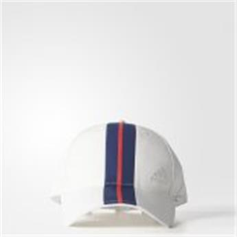 Casquette Adidas New York climalite CD2125