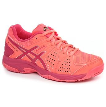 Chaussure  ASICS gel padel Pro 3 Gs  junior c 0619