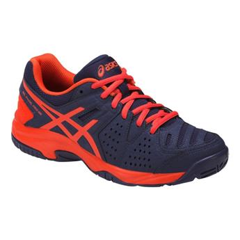 Chaussure  ASICS gel padel Pro 3 Gs  junior c 3306