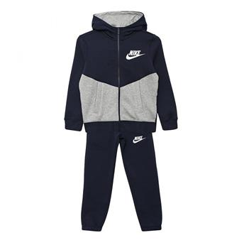 Survetement Nike Sportswear Junior garçon 856205-451