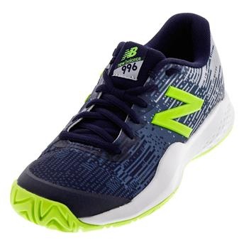 chaussure-new-balance-jr-kc996gn3-green-2017-32-5