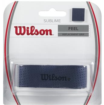 GRIP WILSON SUBLIME bleu