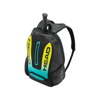 Sac Head Extreme Backpack 2018