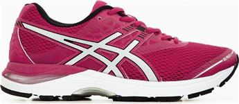 Chaussure Asics Gel Pulse 9 women T7D8N 2093