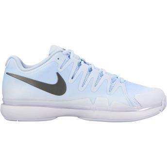 Chaussure Nike Zoom Vapor 9.5 tour W 631475-402