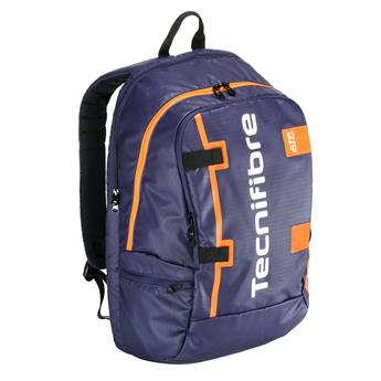 Sac Tecnifibre Rackpack Backpack