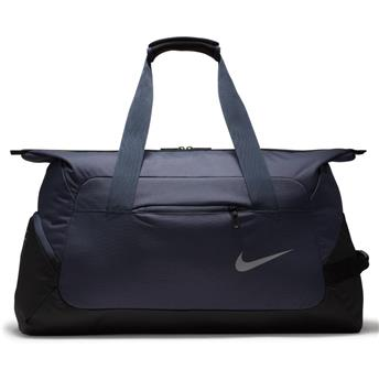 Sac Nike Court Tech Tennis Duffel   BA5171-471