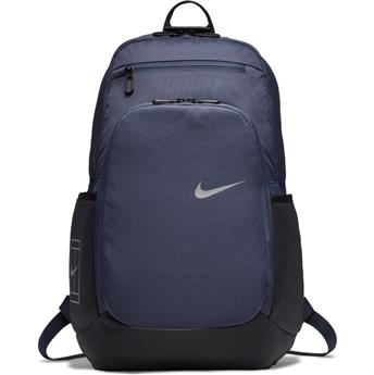 Sac Nike Court Tech Backpack   BA5170 -471