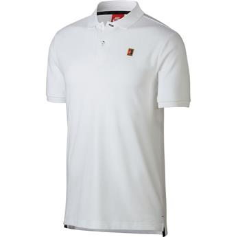 Polo  Nike Heritage men 943442-100