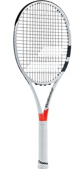 Raquette Babolat Pure Strike  junior 25