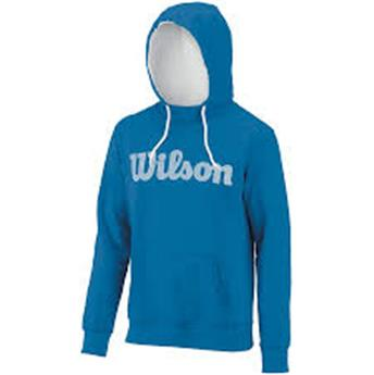 Sweat Wilson junior team Script Cotton  wra767602