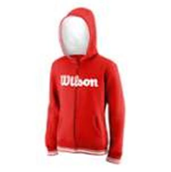 Sweat Wilson junior team Script Cotton  wra767601