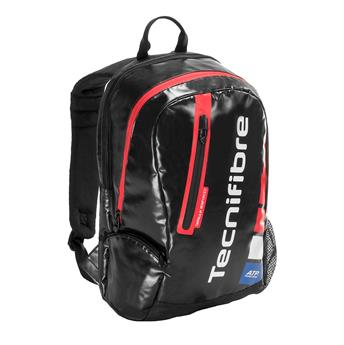 Sac Tecnifibre Team Endurance  Backpack ATP 2017
