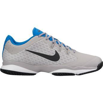 Chaussure Nike Air Zoom Ultra junior 845007 044 Ecosport Tennis