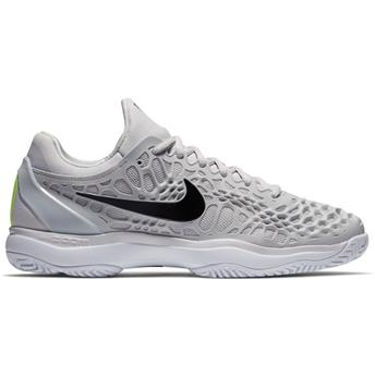 Chaussure Nike Air Zoom Cage 3 HC junior 918193-071