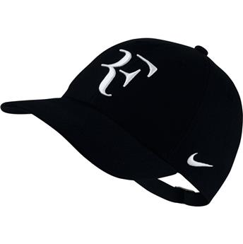 Casquette Nike Aerobill heritage 86 RF AH6985-010