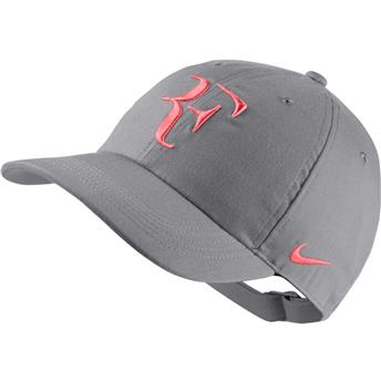 Casquette Nike Aerobill heritage 86 RF AH6985-027