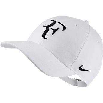 Casquette Nike Aerobill heritage 86 RF AH6985-100 39650f508aa