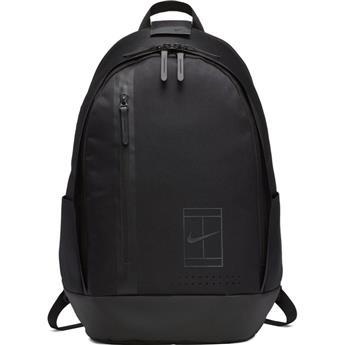 753e498fc8 Sac Nike Court advantage backpack BA5450-010