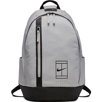 Sac Nike Court advantage backpack BA5450-012