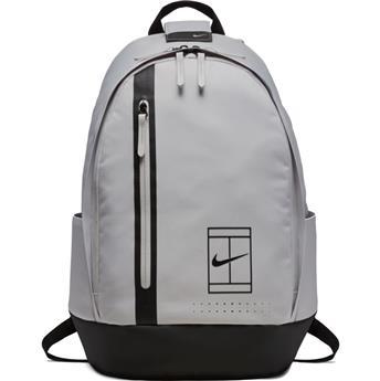8462f8bced Sac Nike Court advantage backpack BA5450-012