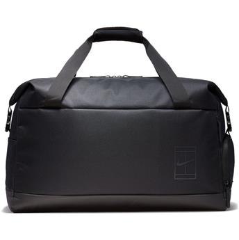 Sac Nike Court advantage duffel BA5451-010
