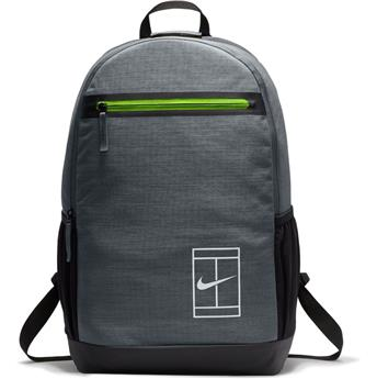 Sac Nike Tennis Backpack BA5452-065