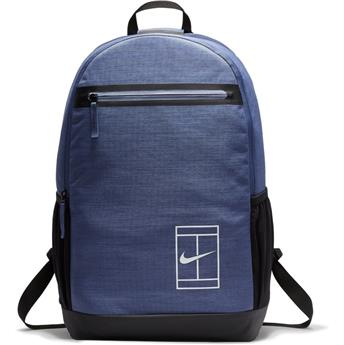 Sac Nike Tennis Backpack BA5452-405