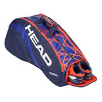 Sac Head Radical 9r Supercombi 2018