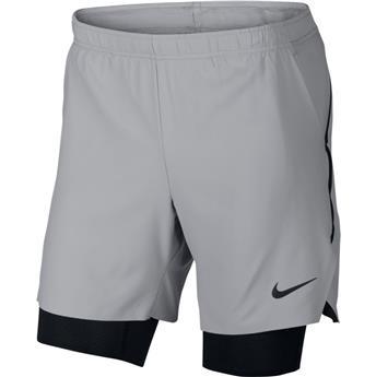 Short Nike Flx Gladiator 6in junior 832328 c 890 Ecosport Tennis