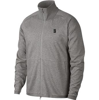 Veste Nikecourt Tennis 887532-063