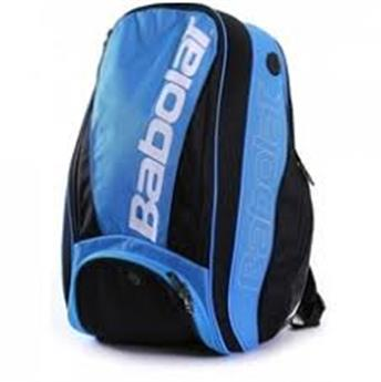 Sac Babolat Backpack Pure drive 2018