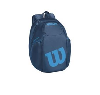 Sac Wilson Ultra Vancouver Backpack wrz843796