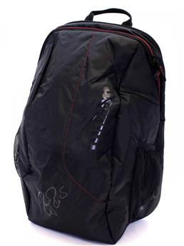 SAC Wilson Federer Team Backpack wrz833795