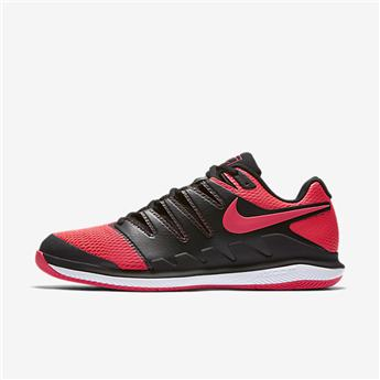Chaussure Nike men´s  Air Zoom Vapor 10 Clay AA8021-006